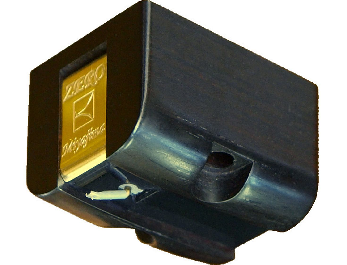 Miyajima Zero Cartridge
