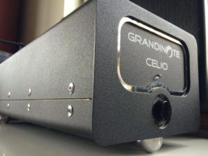 Grandinote Celio